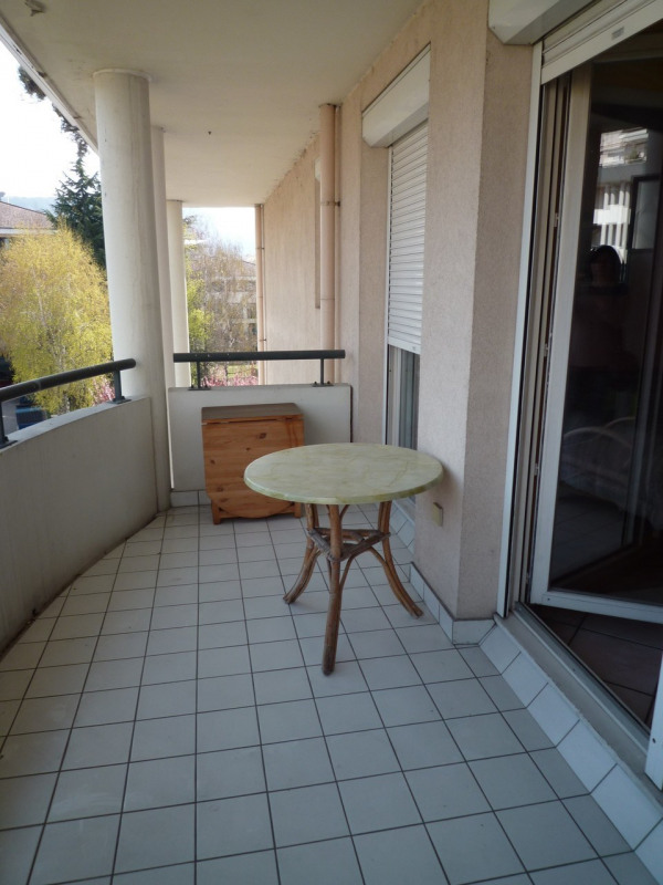 Location appartement Annecy 678€ CC - Photo 4