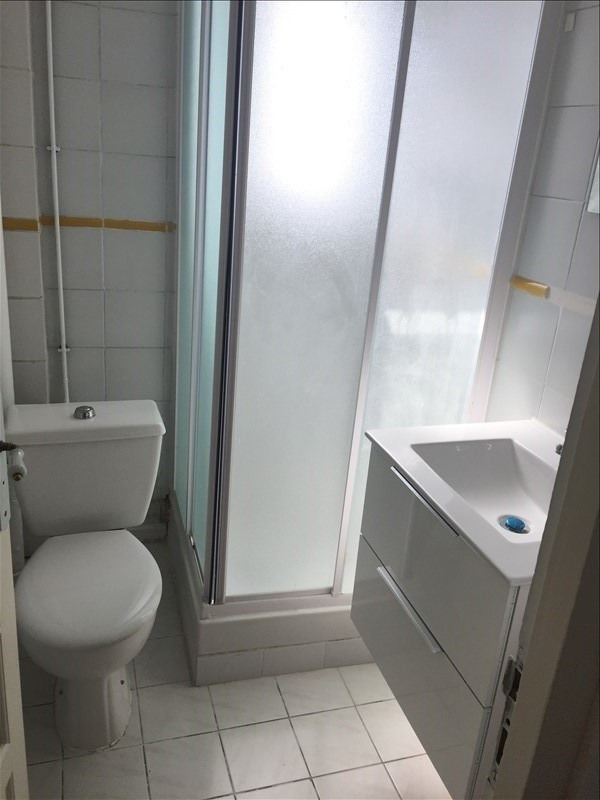 Location appartement Noisy le sec 800€ CC - Photo 6
