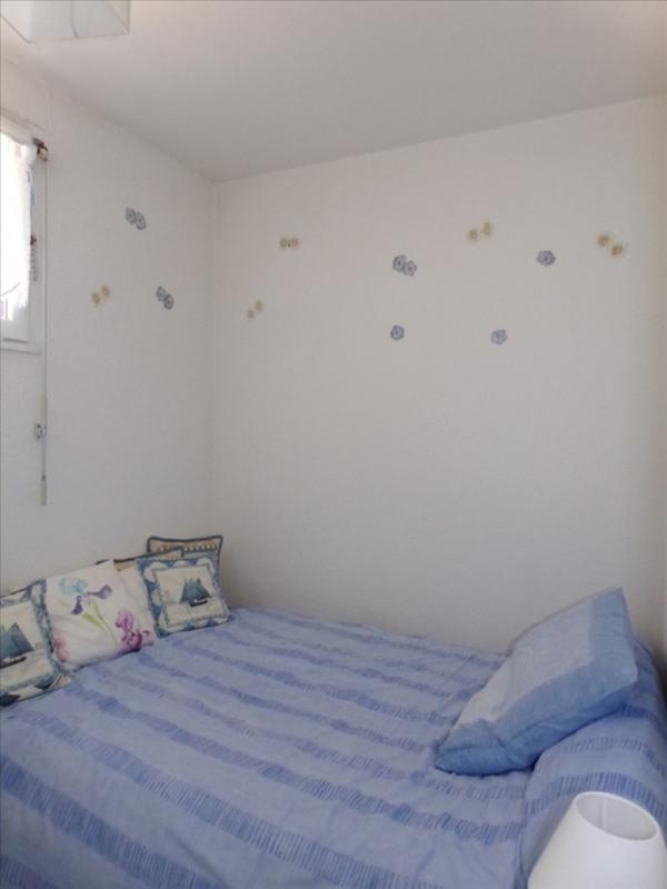 Vente appartement St michel chef chef 141150€ - Photo 3