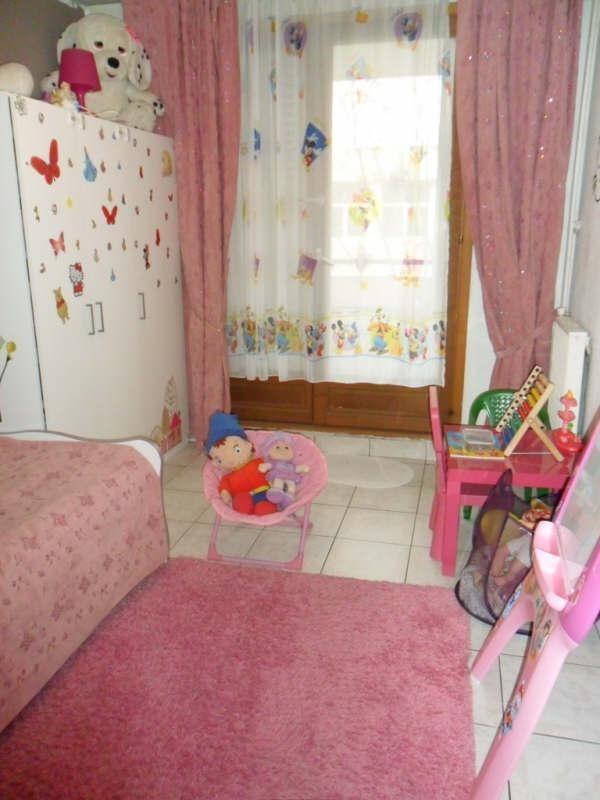 Vente appartement Garges les gonesse 164000€ - Photo 4
