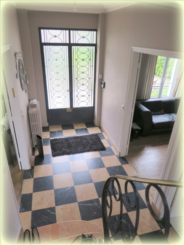 Vente maison / villa Le raincy 699 000€ - Photo 6