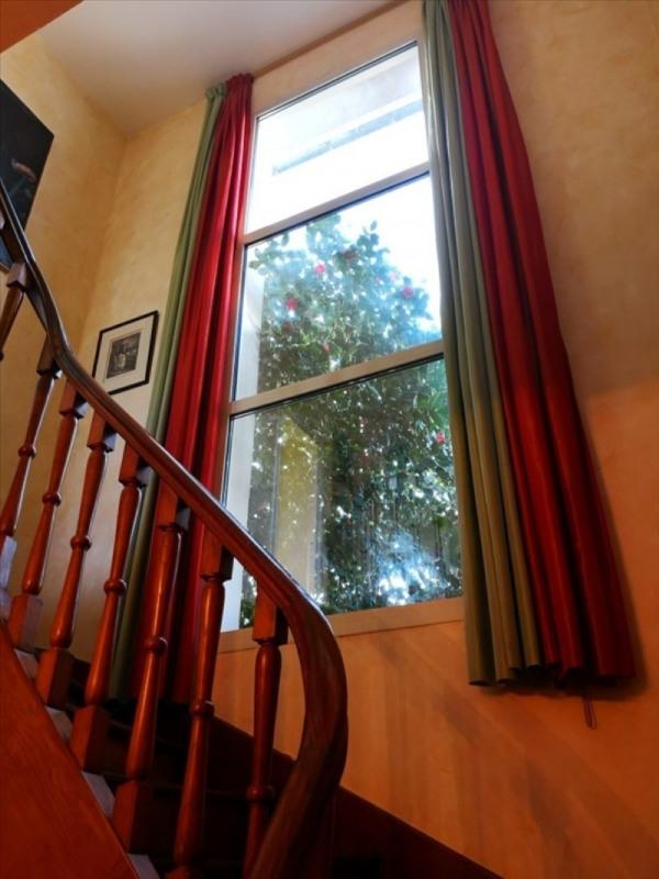 Vente maison / villa Pau 540000€ - Photo 6