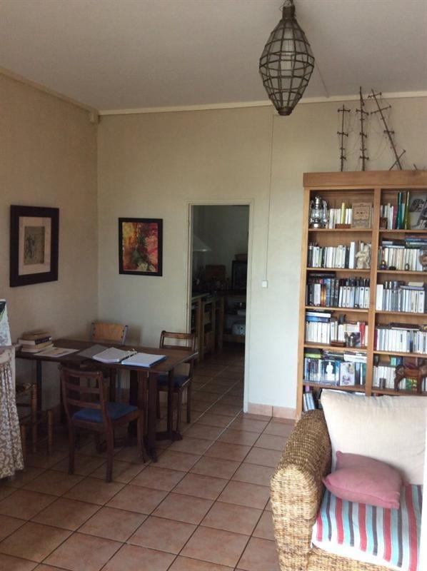 Vente maison / villa St louis 210000€ - Photo 8