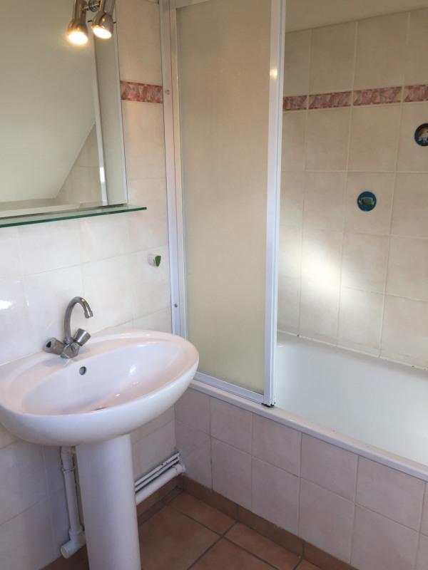 Rental apartment Pierrelaye 800€ CC - Picture 6