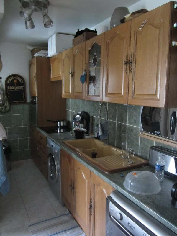 Sale apartment Soisy sous montmorency 200000€ - Picture 3