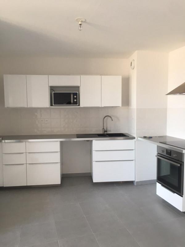 Rental apartment Toulouse 1195€ CC - Picture 4
