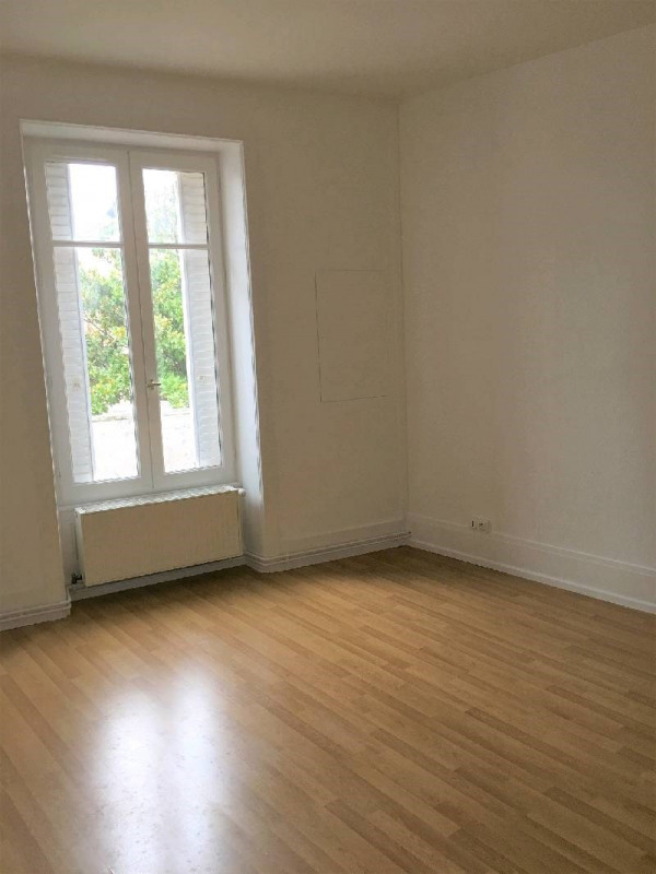 Location appartement Irigny 750€ CC - Photo 2