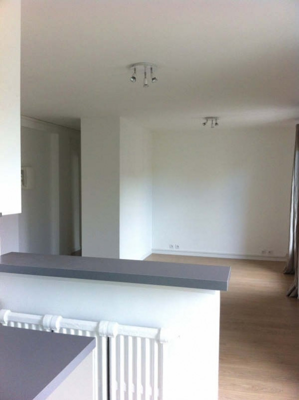 Rental apartment Toulouse 622€ CC - Picture 4
