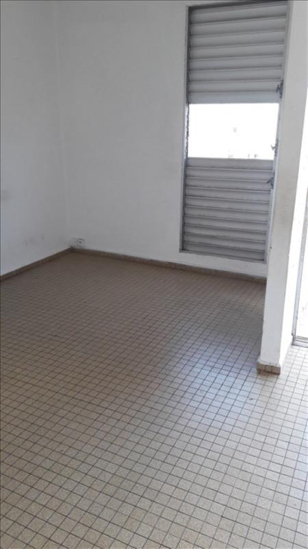 Alquiler  apartamento Les abymes 541€ CC - Fotografía 1