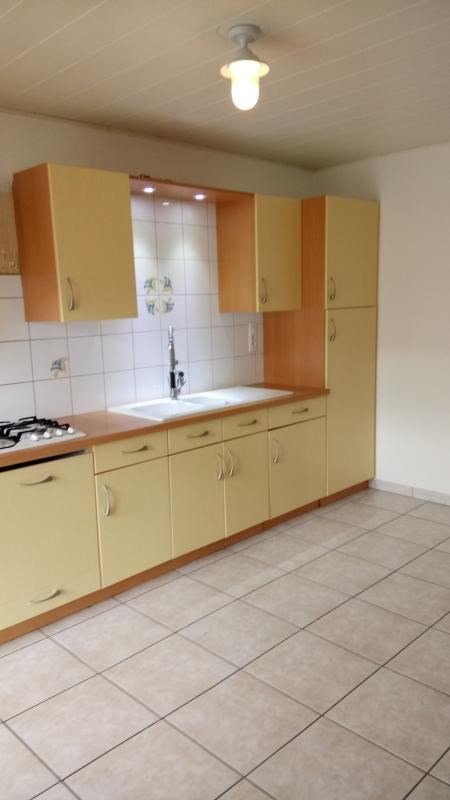 Rental house / villa Kembs 1400€ CC - Picture 5