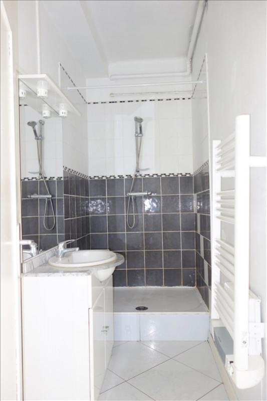 Location appartement Toulon 550€ CC - Photo 7