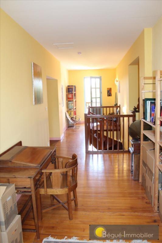 Vente maison / villa Mondonville 499000€ - Photo 7