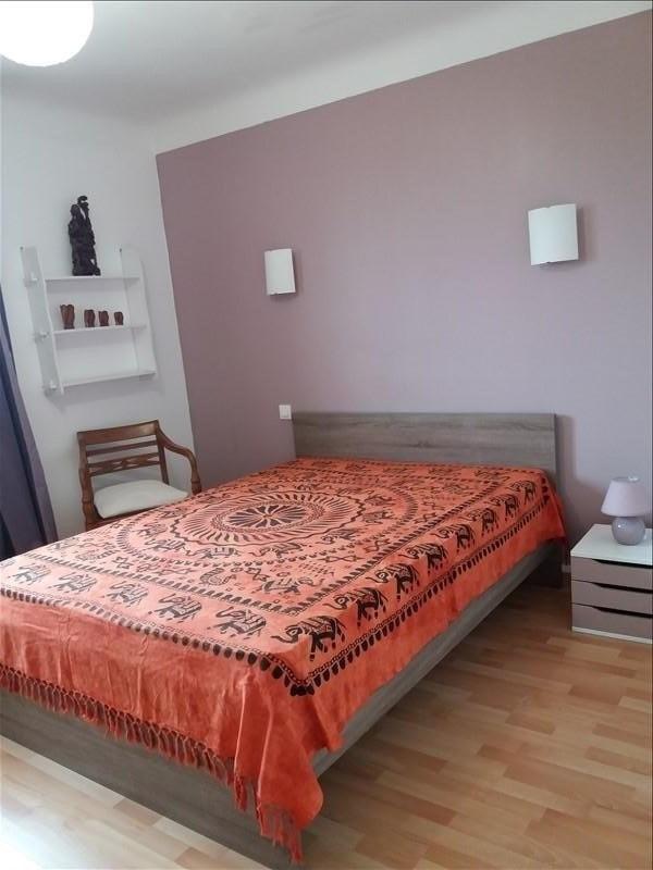 Vente maison / villa St martin de seignanx 379000€ - Photo 8