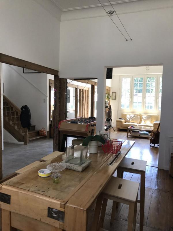 Vente maison / villa Châlons-en-champagne 313000€ - Photo 6