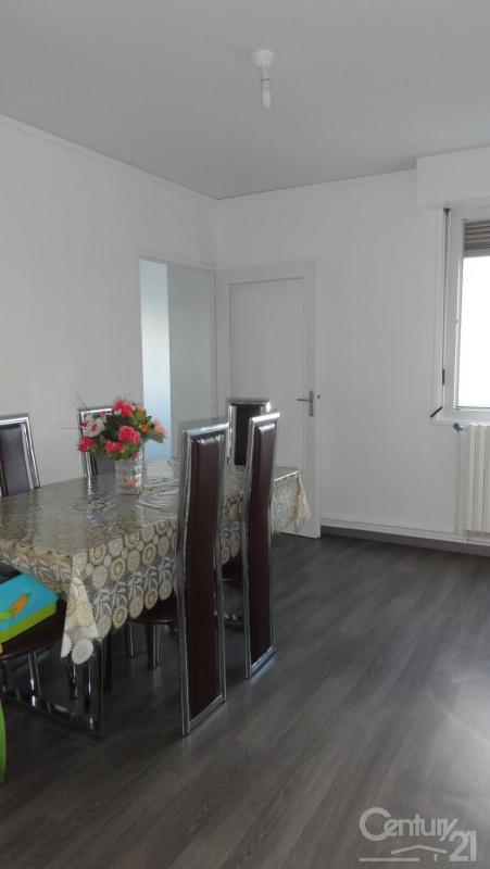 Investment property apartment Rillieux la pape 159000€ - Picture 4