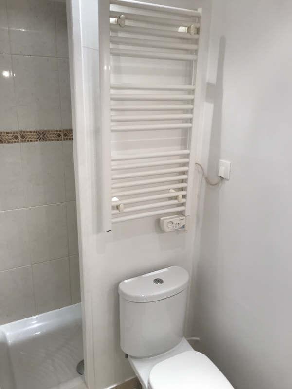 Vendita appartamento Montesson 110000€ - Fotografia 5