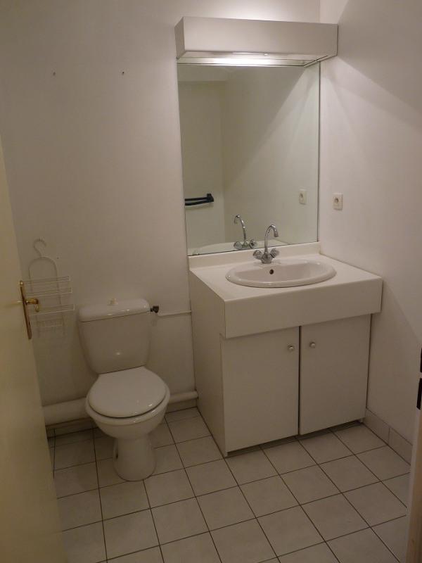 出租 公寓 Lyon 3ème 520€ CC - 照片 4