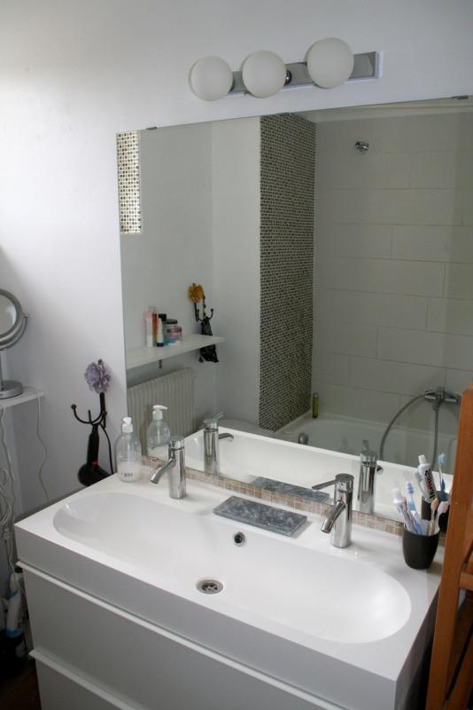Vente appartement La celle-saint-cloud 390000€ - Photo 6
