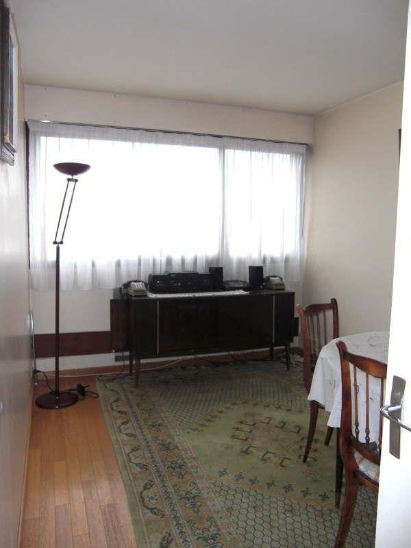Vente appartement Fontenay sous bois 249900€ - Photo 7