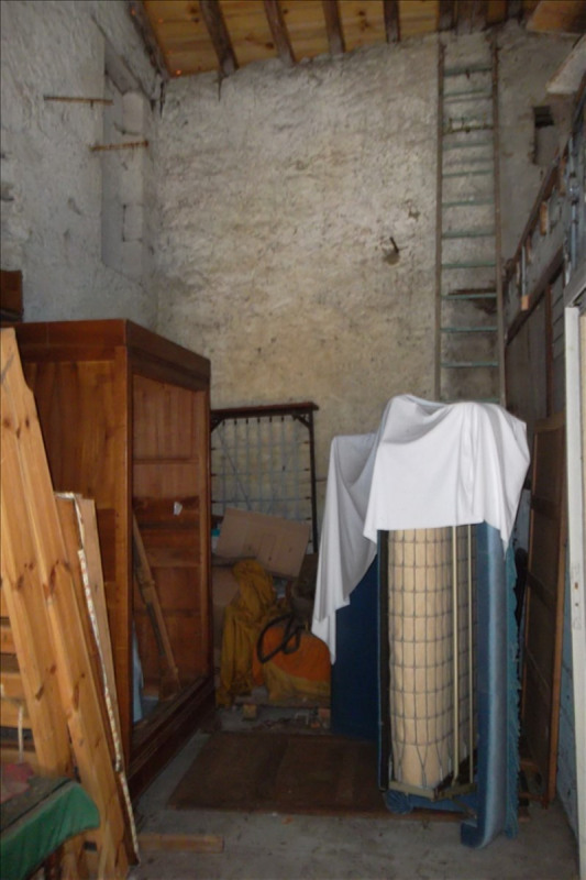 Vente local commercial Palluau 28 400€ - Photo 2