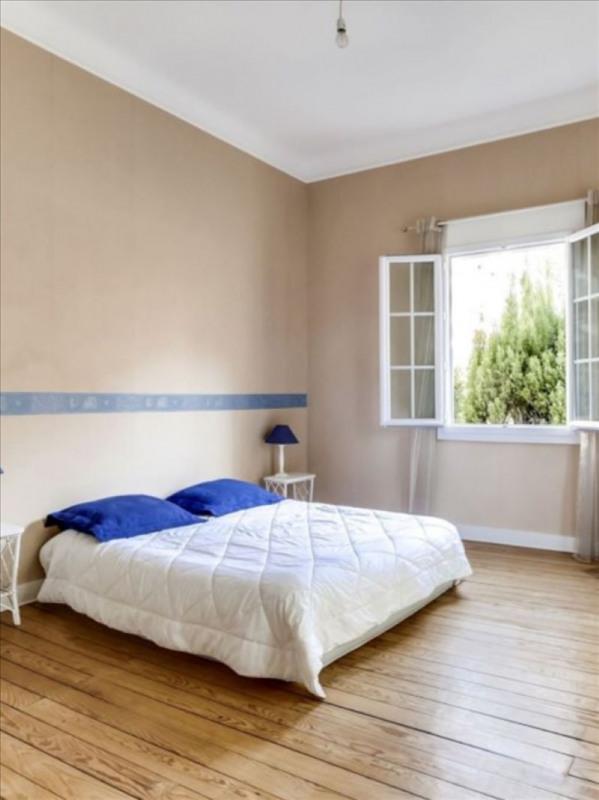 Deluxe sale house / villa Arcachon 1395000€ - Picture 3