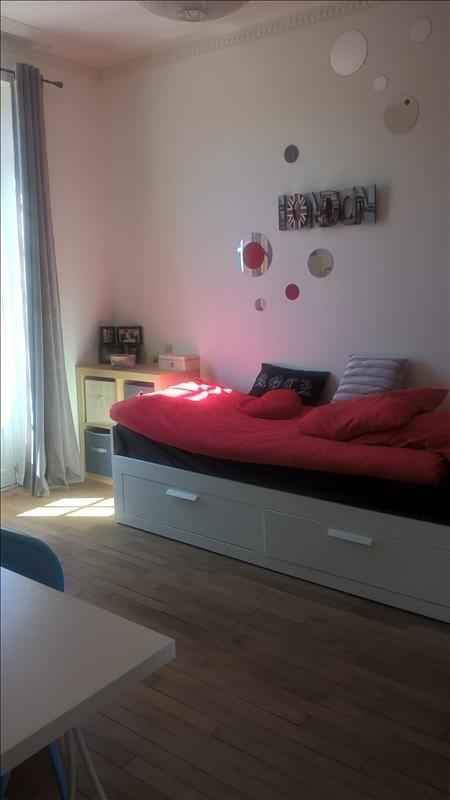 Vendita casa Bueil 220000€ - Fotografia 6