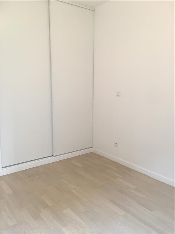 Verhuren  appartement La plaine st denis 1195€ CC - Foto 5