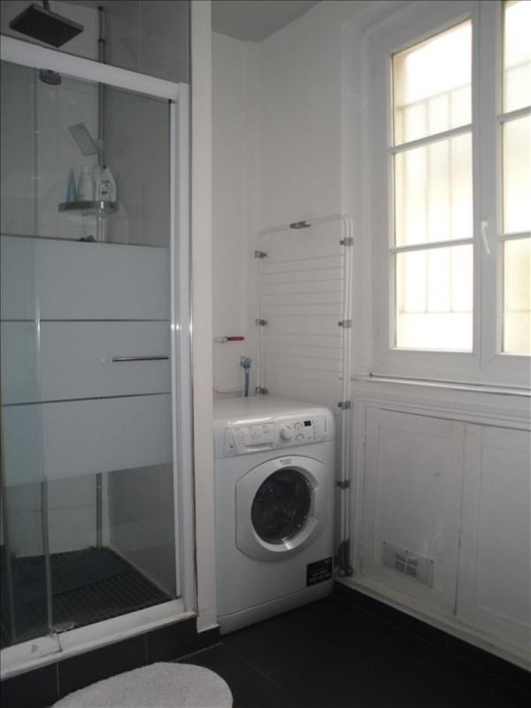 Vente appartement La garenne colombes 310000€ - Photo 4