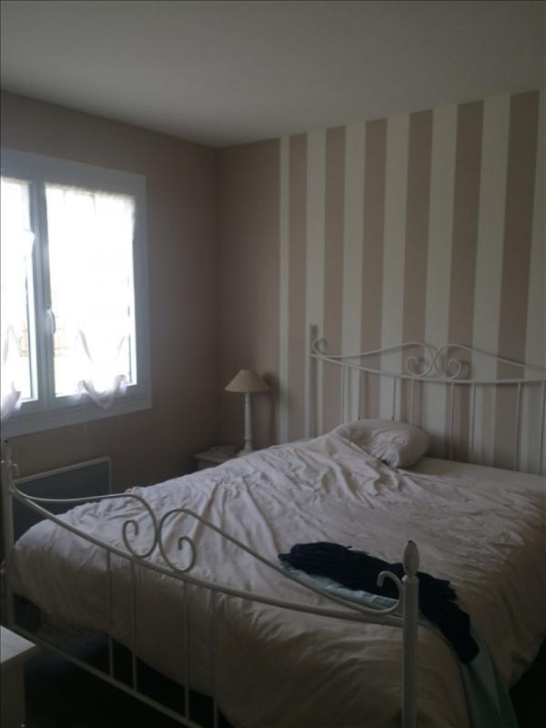 Vente maison / villa Longeville sur mer 203000€ - Photo 6