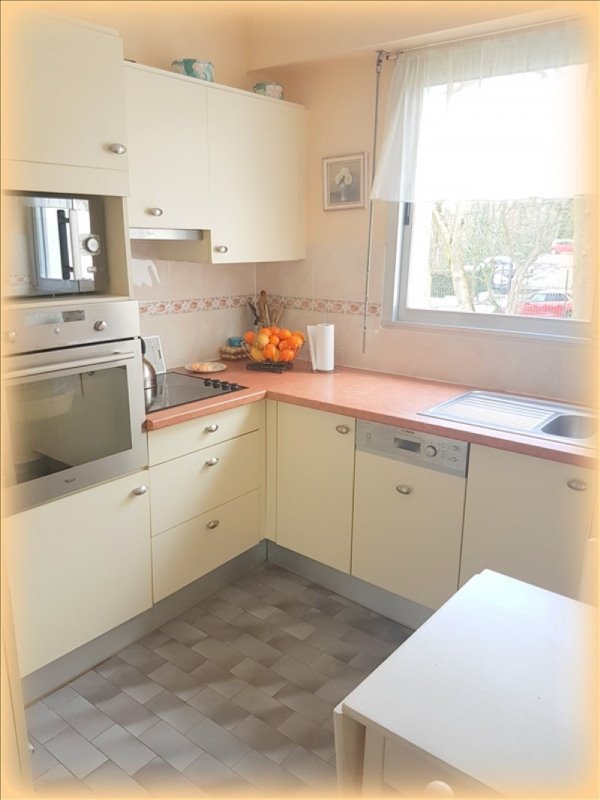 Vente appartement Le raincy 335 000€ - Photo 3