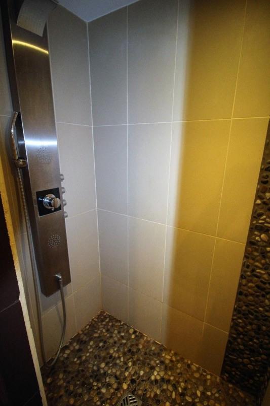 Vente appartement Montauban 129000€ - Photo 5