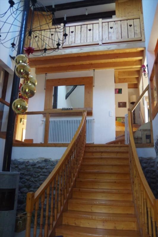 Deluxe sale house / villa Peillonnex 790000€ - Picture 4