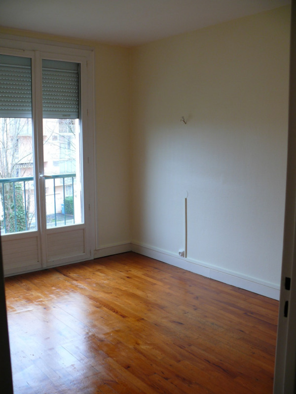 Sale apartment Toulouse 129 150€ - Picture 2