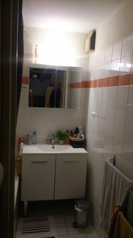 Vente appartement Chateau d olonne 101000€ - Photo 5