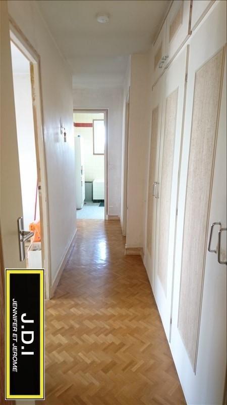 Vente appartement Eaubonne 185000€ - Photo 8
