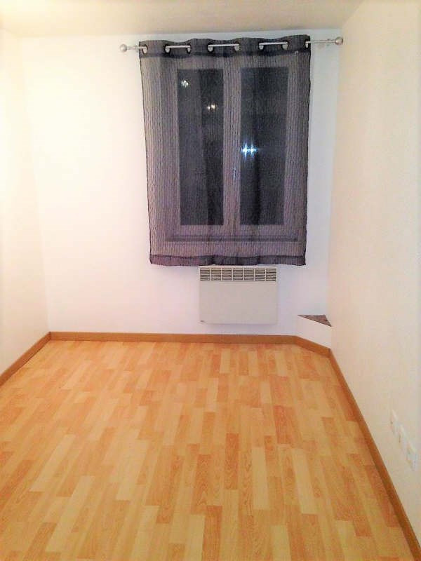 Sale apartment Haguenau 59000€ - Picture 2