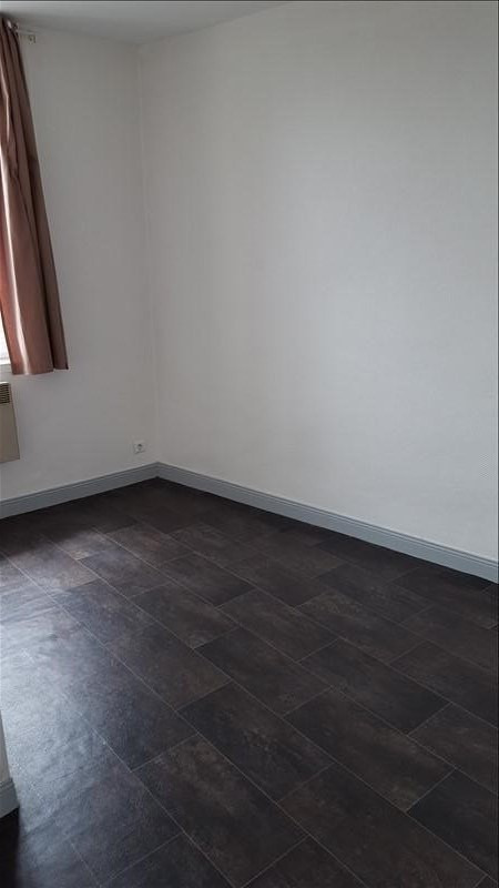 Location appartement St quentin 445€ CC - Photo 1