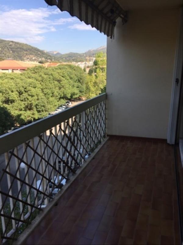 Sale apartment La valette du var 193000€ - Picture 5