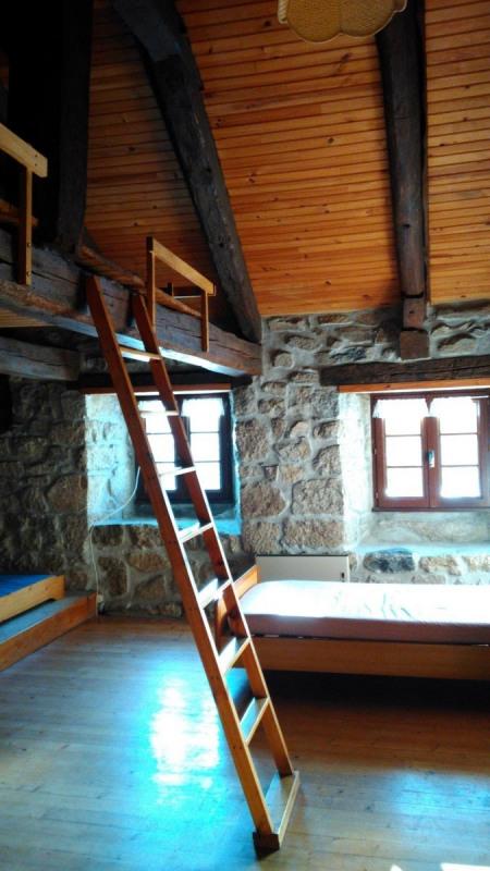 Sale house / villa Mars 71000€ - Picture 6