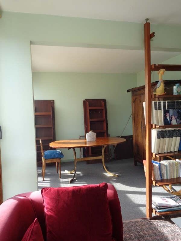 Vente appartement Fontenay le fleury 169000€ - Photo 4