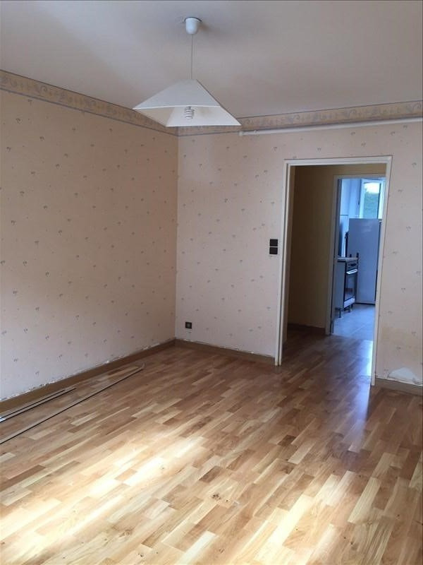 Location appartement Nantes 750€ CC - Photo 3