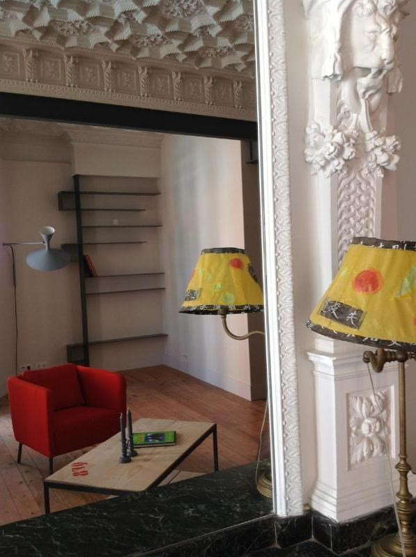 Affitto appartamento Toulouse 1500€ CC - Fotografia 5