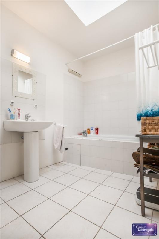 Vente maison / villa Caraman (secteur) 145000€ - Photo 4