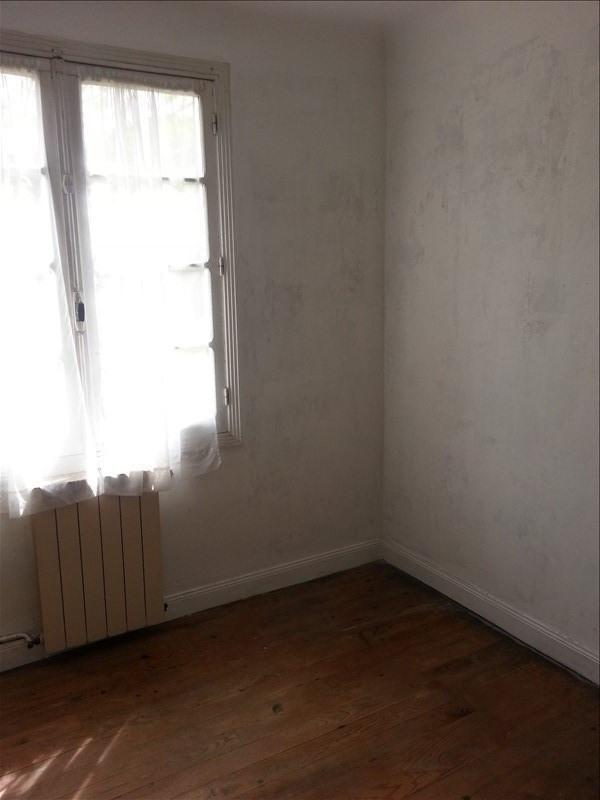 Sale house / villa St etienne de baigorry 182000€ - Picture 9