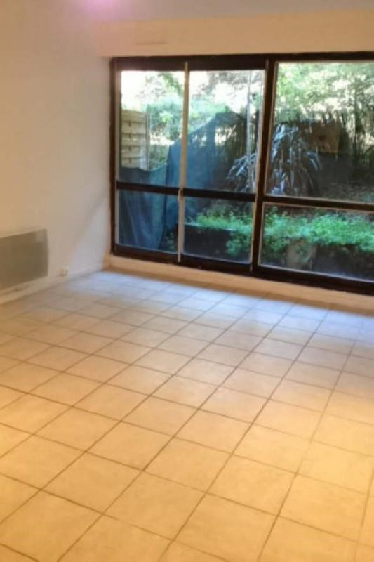 Location appartement Nimes 280€ CC - Photo 3