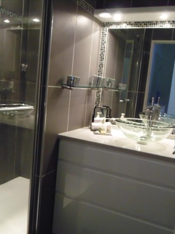 Sale apartment Marseille 12ème 289000€ - Picture 5