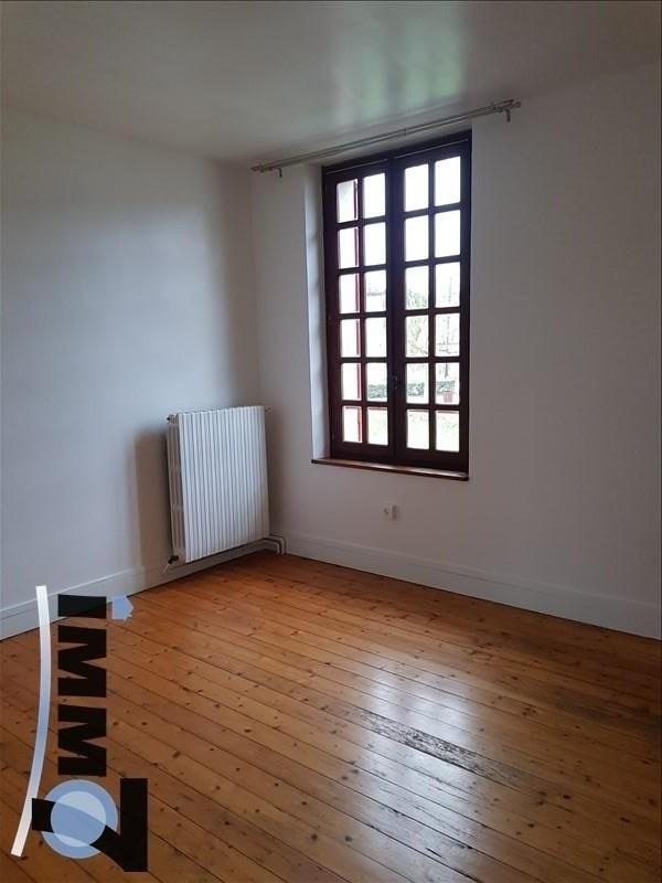 Alquiler  casa La ferte sous jouarre 998€ CC - Fotografía 9