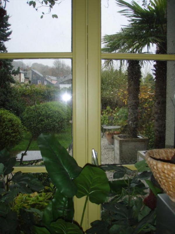 Deluxe sale house / villa Honfleur 1790000€ - Picture 7