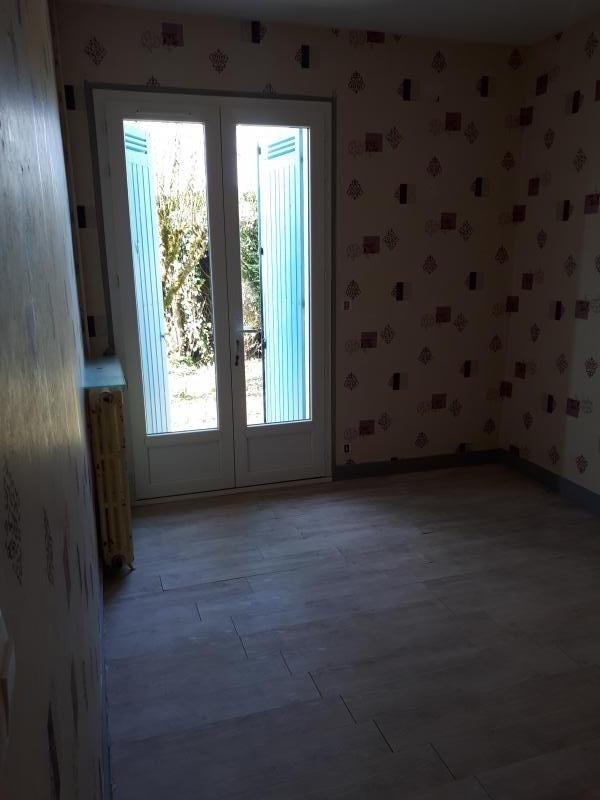 Sale house / villa Nanthiat 152000€ - Picture 5