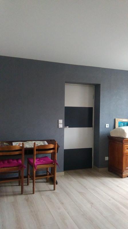 Vente maison / villa Merck st lievin 262500€ - Photo 7